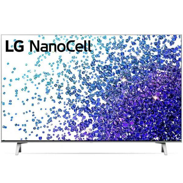 LED televizor LG 43NANO773PA 4K HDR Smart Nano Cell