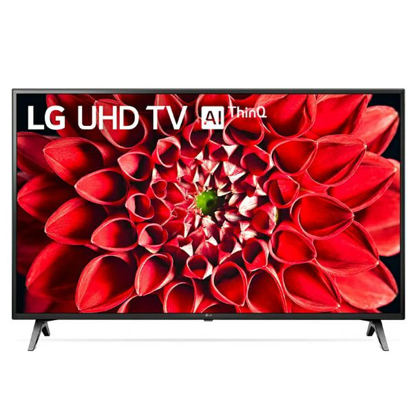 LED televizor LG 43UN71003LB 4K Smart UHD