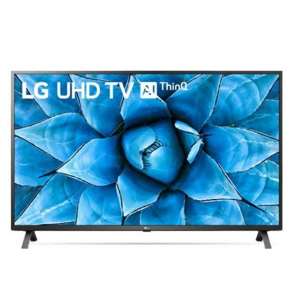 LED televizor LG 43UN7300 4K Smart UHD