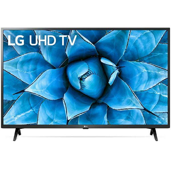 LED televizor LG 43UN73003LC 4K Smart UHD