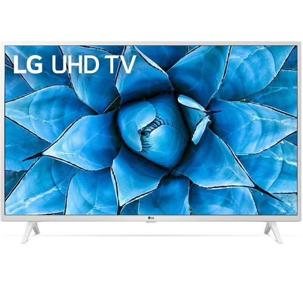 LED televizor LG 43UN73903LE 4K Smart UHD