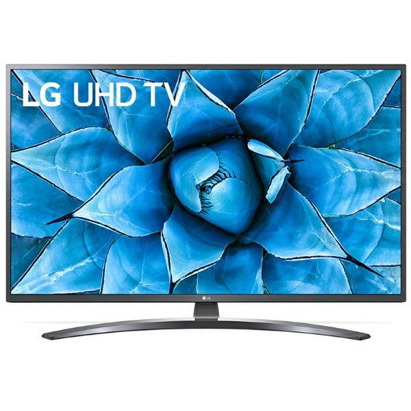 LED televizor LG 43UN74003LB 4K Smart UHD