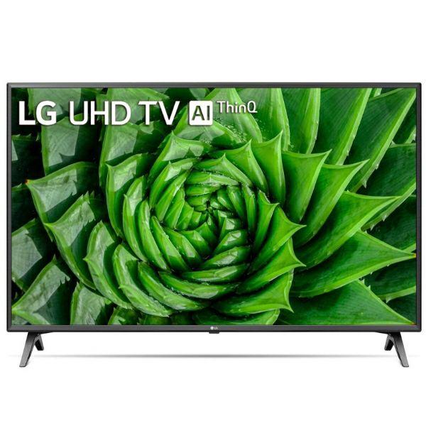 LED televizor LG 43UN80003LC 4K HDR Smart UHD