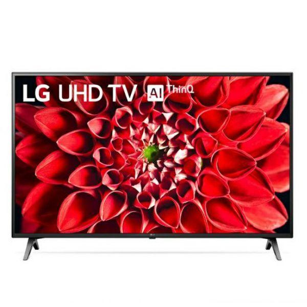 LED televizor LG 49UN7100 4K Smart UHD