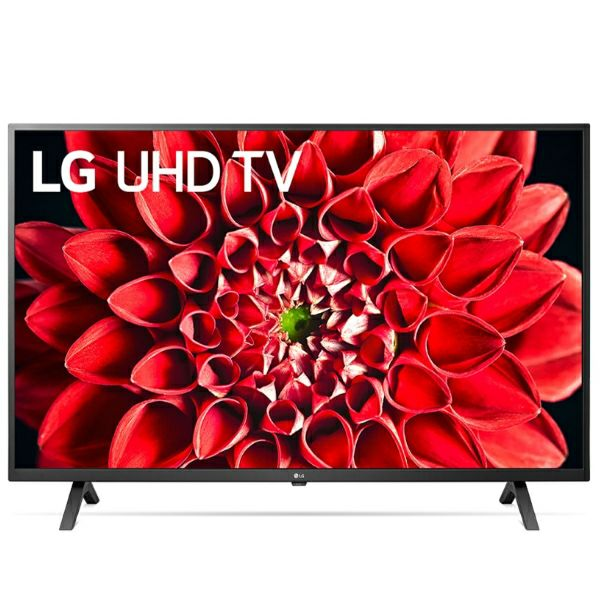 LED televizor LG 50UN70003LA 4K HDR Smart UHD TV