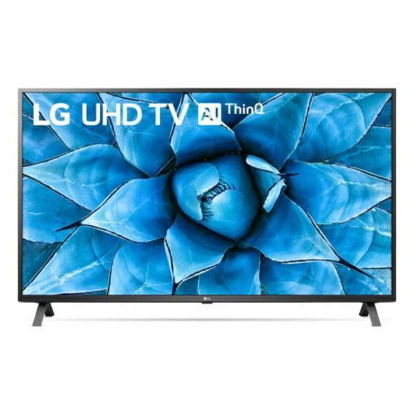 LED televizor LG 50UN7300 4K Smart UHD