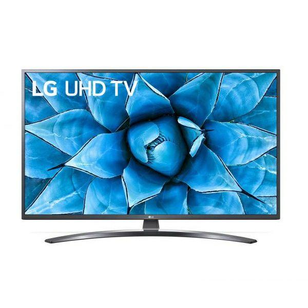 led-televizor-lg-50un7400-4k-smart-uhd0101012378.jpg