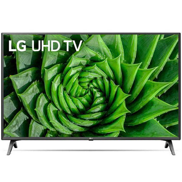 LED televizor LG 50UN80003LC 4K HDR Smart UHD