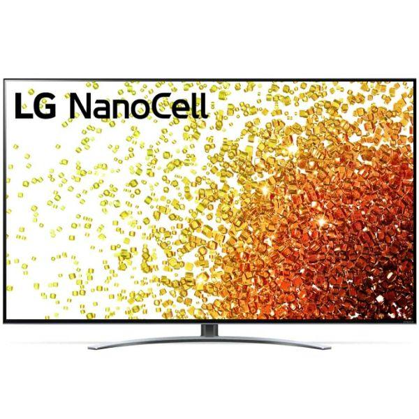LED televizor LG 55NANO923PB 4K HDR Smart Nano Cell
