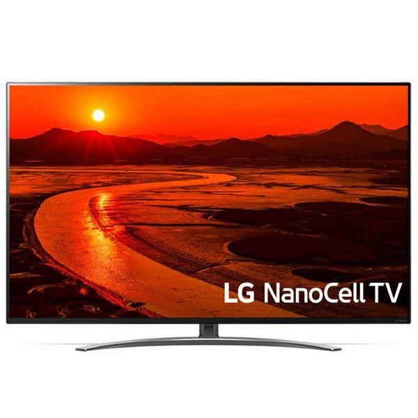 LED televizor LG 55SM8600PLA NanoCell