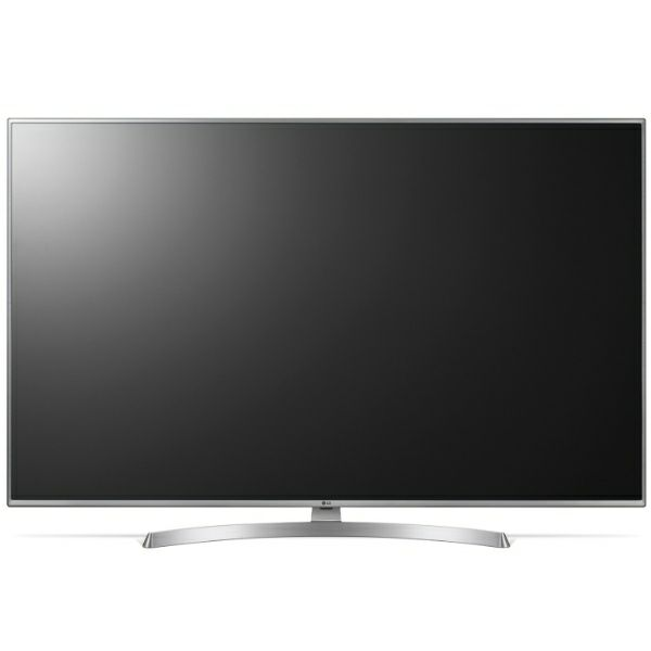 LED televizor LG 55UK6950PLB