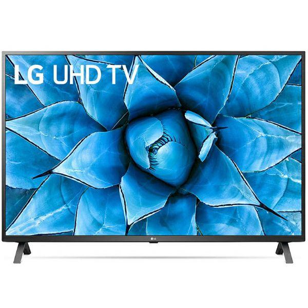 led-televizor-lg-55un73003la-4k-smart-uh0101012276.jpg
