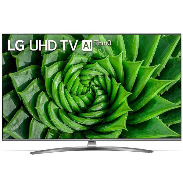 LED televizor LG 55UN81003LB 4K HDR Smart UHD