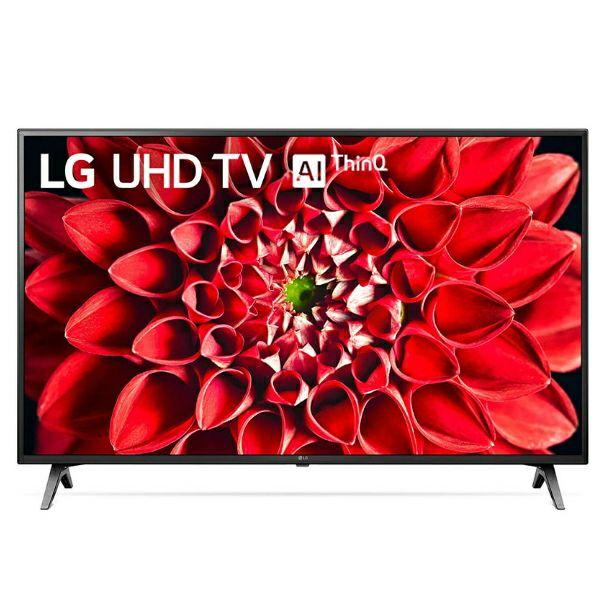 LED televizor LG 60UN71003LB 4K Smart UHD