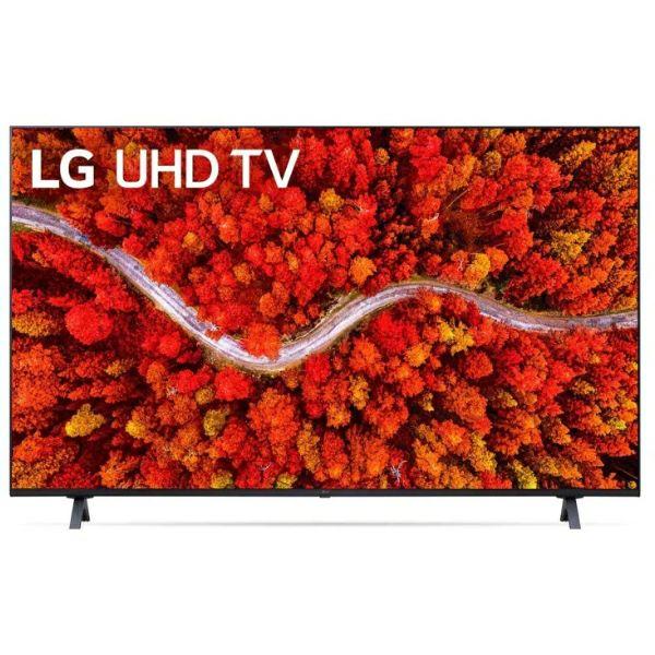 LED televizor LG 60UP80003LA 4K HDR Smart UHD