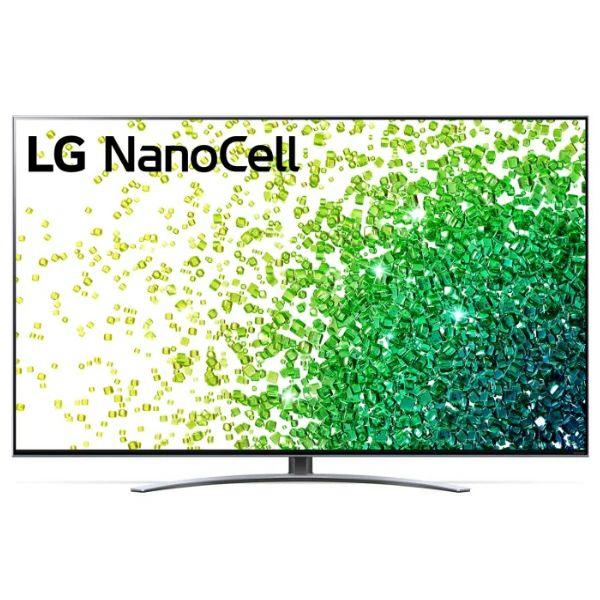 LED televizor LG 65NANO883PB 4K HDR Smart Nano Cell