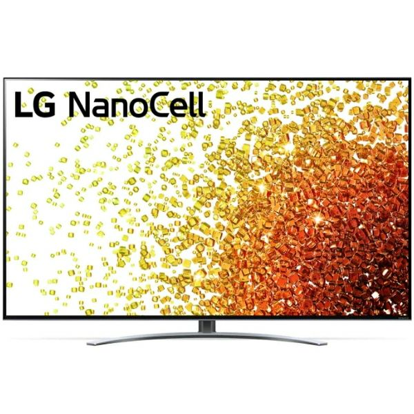 LED televizor LG 65NANO923PB 4K HDR Smart Nano Cell
