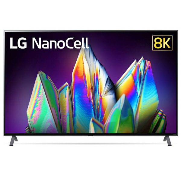LED televizor LG 65NANO993NA NanoCell 8K