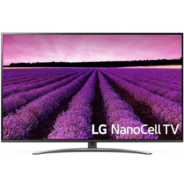 LED televizor LG 65SM8200PLA NanoCell
