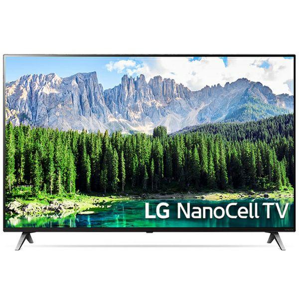 LED televizor LG 65SM8500PLA NanoCell