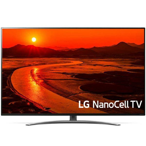LED televizor LG 65SM8600PLA NanoCell