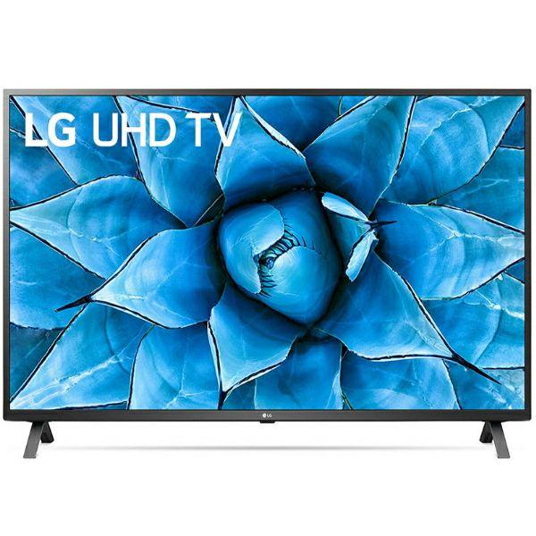 LED televizor LG 65UN73003LA 4K Smart UHD