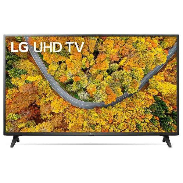 LED televizor LG 65UP75003LF 4K HDR Smart