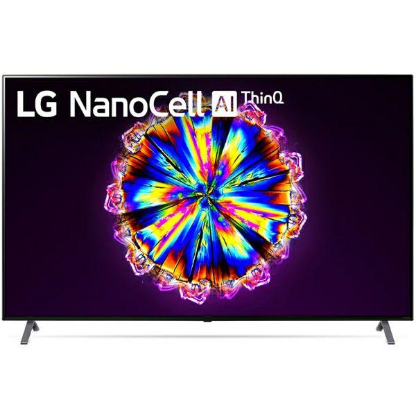 LED televizor LG 75NANO903NA NanoCell 4K