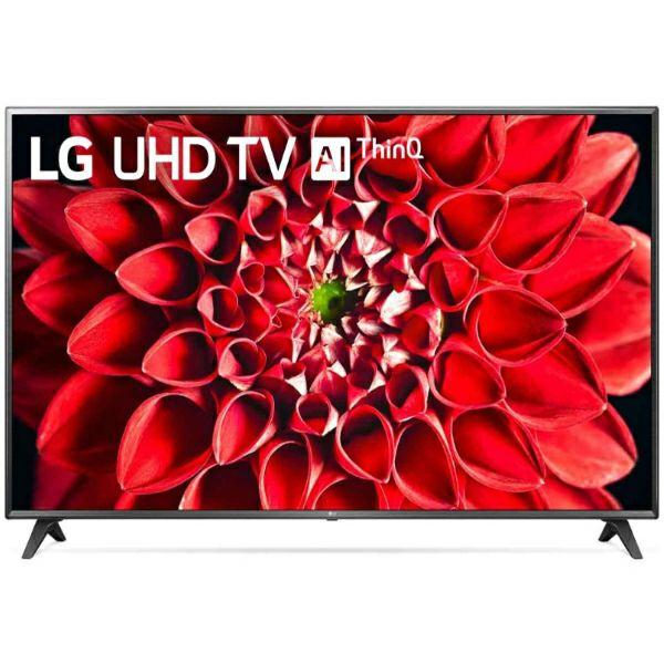 LED televizor LG 75UN71003LC 4K Smart UHD