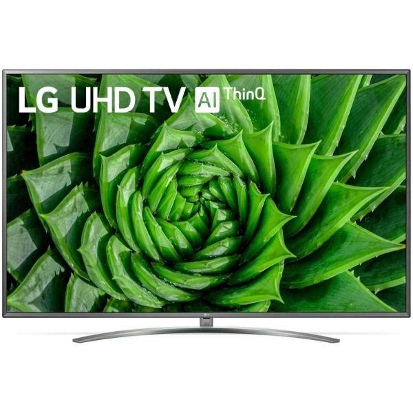LED televizor LG 75UN81003LB 4K HDR Smart UHD