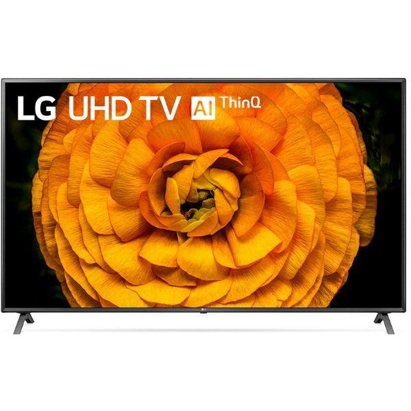 LED televizor LG 75UN85003LA 4K HDR Smart UHD