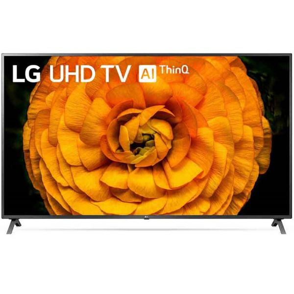 LED televizor LG 82UN85003LA 4K HDR Smart UHD