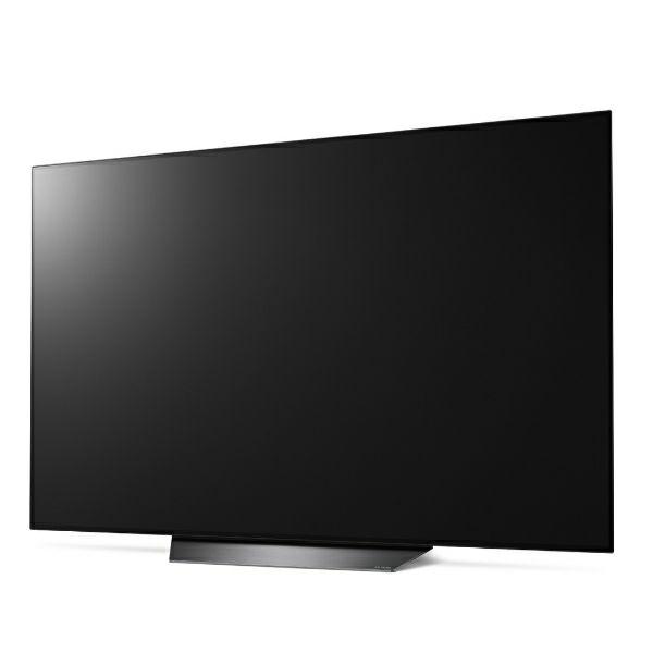 LED televizor LG OLED55B8PLA