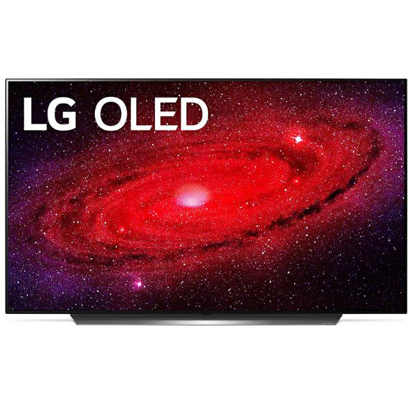 LED televizor LG OLED55CX3LA HDR Smart OLED TV