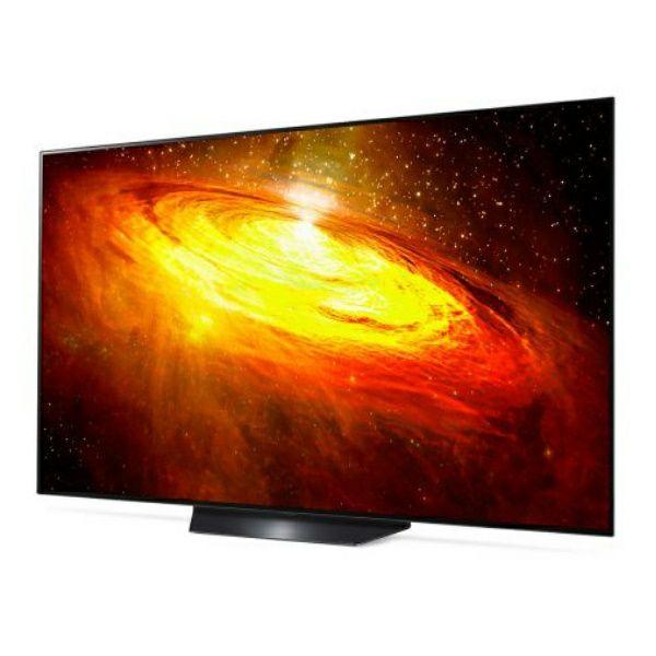 LED televizor LG OLED65BX3