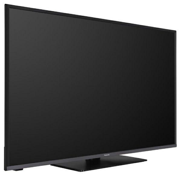 LED televizor Panasonic TX-50HX580E 4K HDR Smart TV