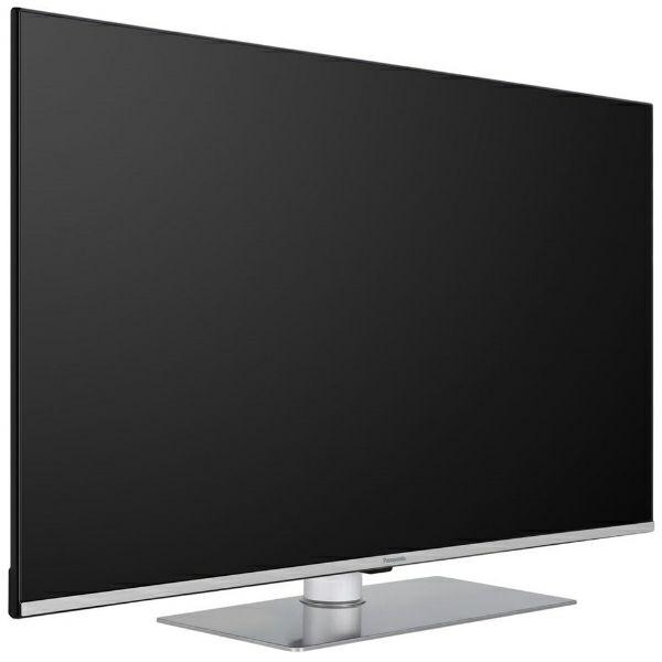 LED televizor Panasonic TX-50HX710E 4K Ultra HD Android TV