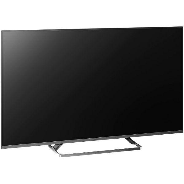 LED televizor Panasonic TX-50HX810E 4K Smart