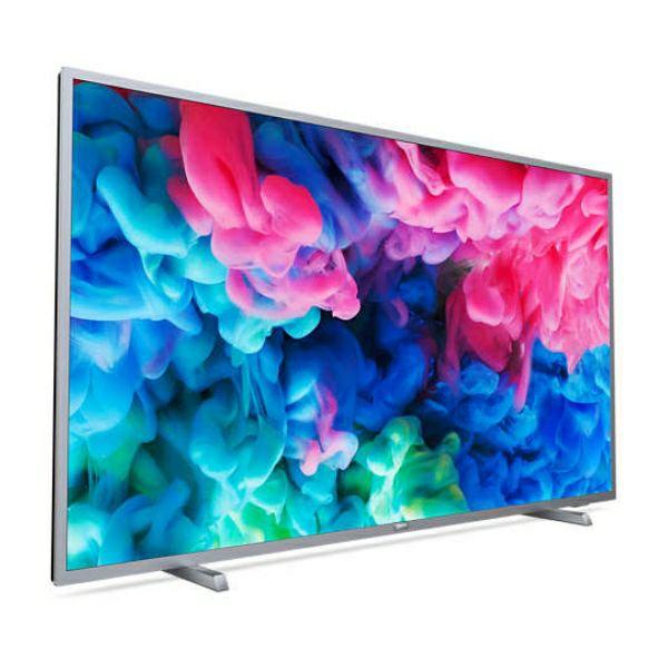 LED televizor Philips 50PUS6523/12