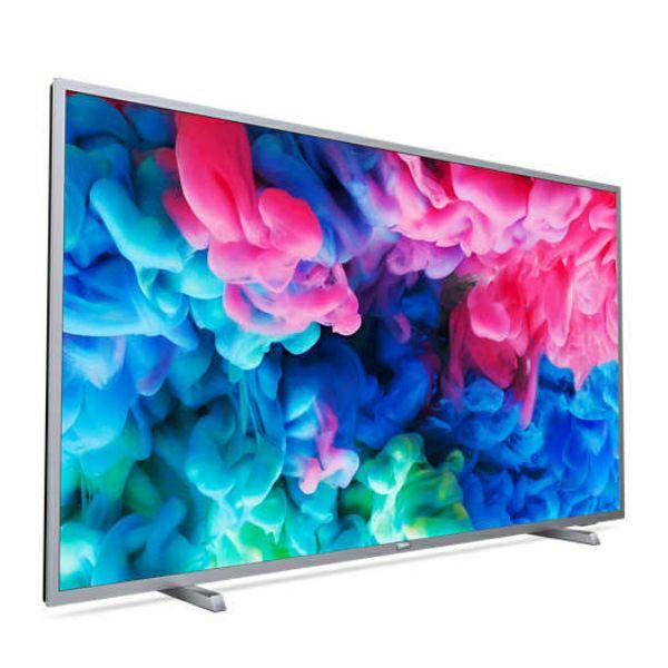 LED televizor Philips 55PUS6523/12