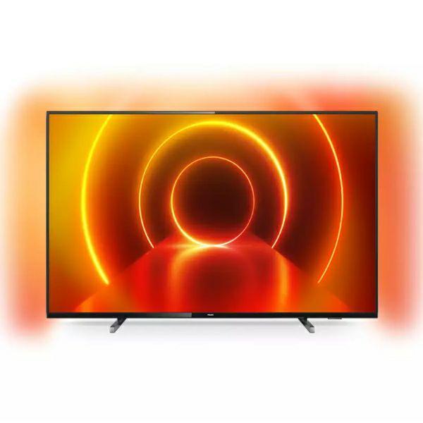 LED televizor Philips 55PUS7805/12 4K UHD Smart