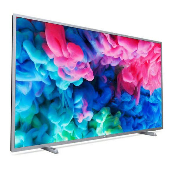 LED televizor Philips 65PUS6523/12