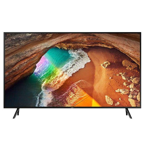 LED televizor Samsung QE43Q60RATXXH
