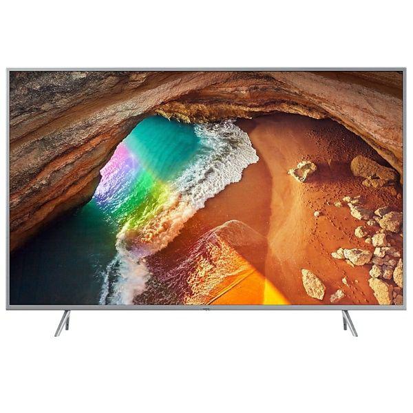 LED televizor Samsung QE49Q65RATXXH