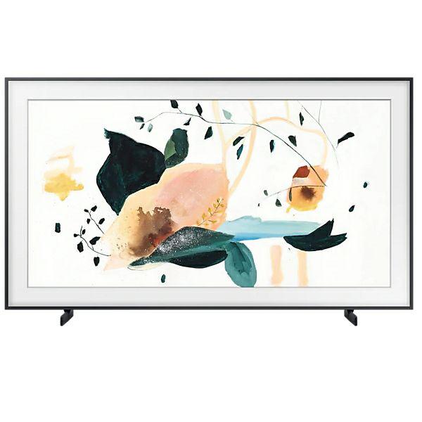 LED televizor Samsung QE55LS03TAUXXH The Frame Smart 4K