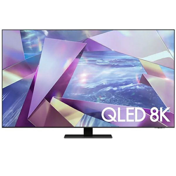 LED televizor Samsung QE55Q700TATXXH QLED Q700T