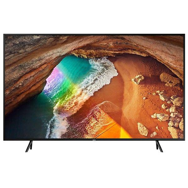 LED televizor Samsung QE65Q60RATXXH