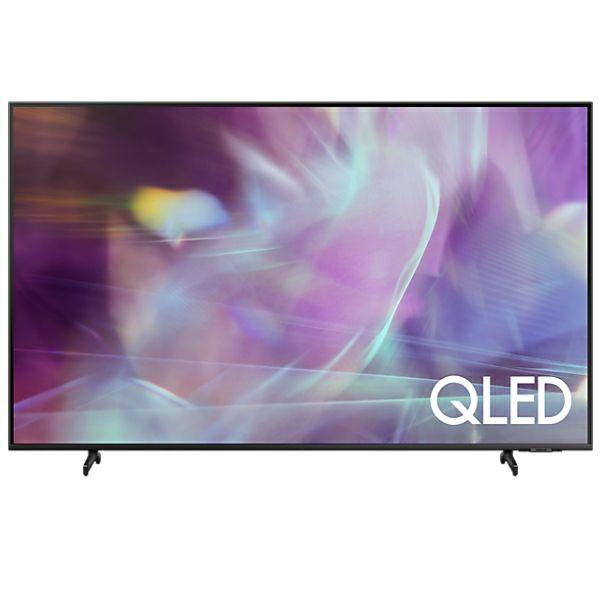 LED televizor Samsung QE65Q65AAUXXH