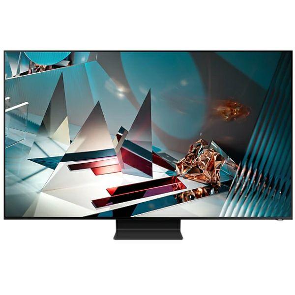 LED televizor Samsung QE65Q800TATXXH Q800T QLED 8K Smart TV