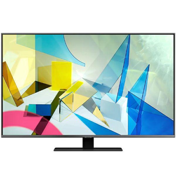 led-televizor-samsung-qe65q80tatxxh-qled0101012397.jpg